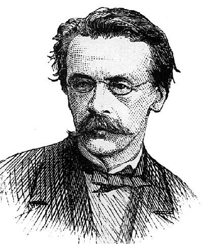 John O'Sullivan (United States)