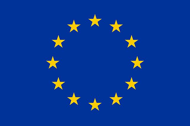 עולמי: הקמת האיחוד האירופי