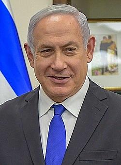 לאומי: בינימין נתניהו נבחר לראש הממשלה עד עכשיו