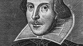 William Shakespeare 1564 –1616 timeline