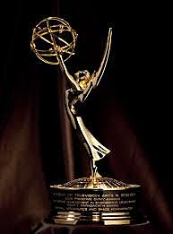 Emmy Award Nomination