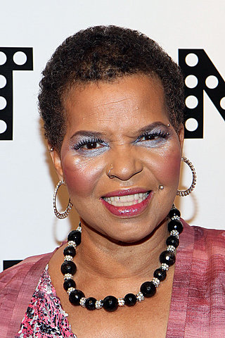 Proclamation of Ntozake Shange Day