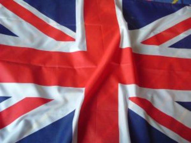 Declaración de Guerra a Gran Bretaña y la República holandesa