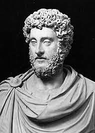 Morte di Commodo:la fine degli Antonini