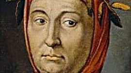 Francesco Petrarca timeline