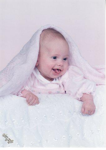 Hace quince años que tuve cero dientes.