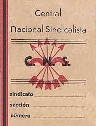 LEY DE UNIDAD SINDICAL.