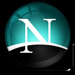 Nestcape