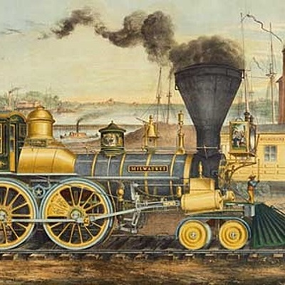 Revolución: Industrial, Francesa, Rusa 1582989  timeline