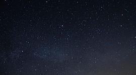 L'ASTRONOMIA EN LA HISTÒRIA timeline