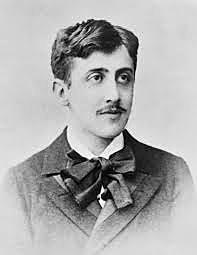 Du côté de chez Swann de Marcel Proust