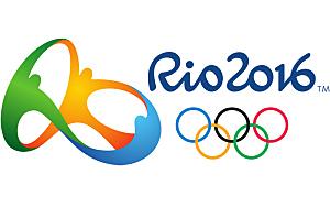 2008-2018  עולמי מתחילה אולימפיאדת ריו