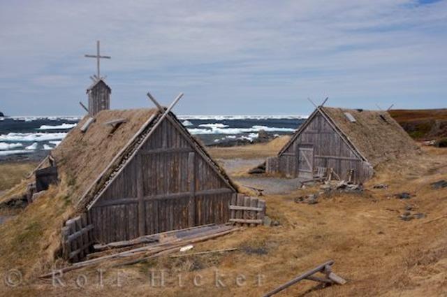 Vikings settle permanently in England.