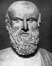 Hiparc de Nicea