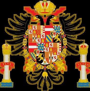 Inicio de la dinastía Austria o Habsburgo