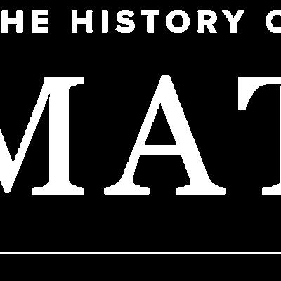 History Of Animation timeline