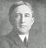 Thomas Armat