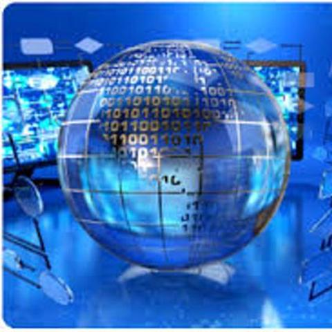 Término de Ingeniería de Software