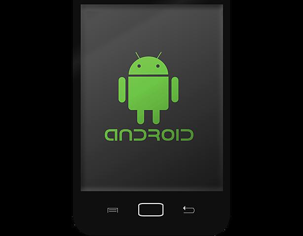 Aparece el primer dispositivo con Android