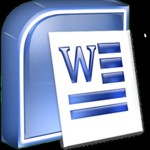 SoundScripting & Wordle for EAP2