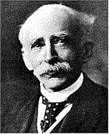John A. Fleming