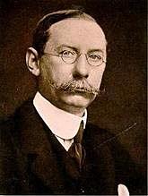 Campbell Swinton