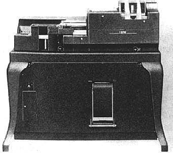 IBM 601