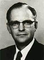 John Atanasoff