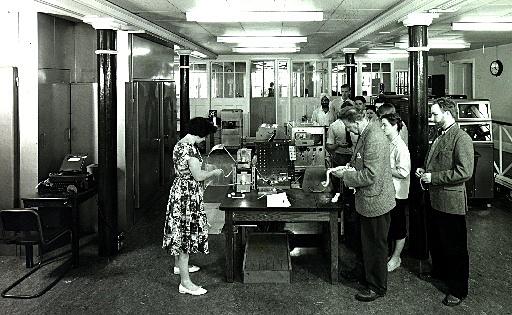 EDSAC II