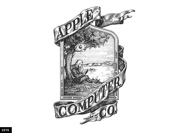 Apple Computer