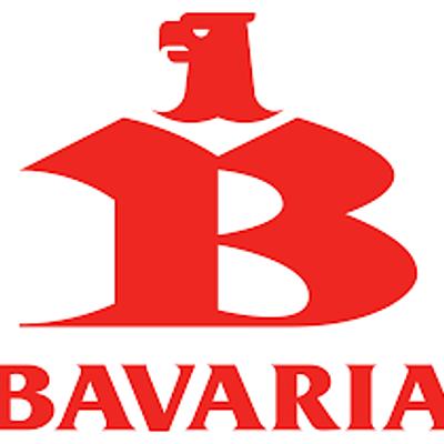 LINEA DE TIEMPO  BAVARIA timeline
