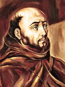 FRAY JUAN DE ZUMÁRRAGA EN LA NUEVA ESPAÑA (SIGLO XVI).