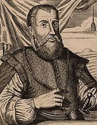 Someten a Hernán Cortes.