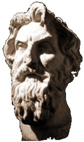 Aristarchus of Samos