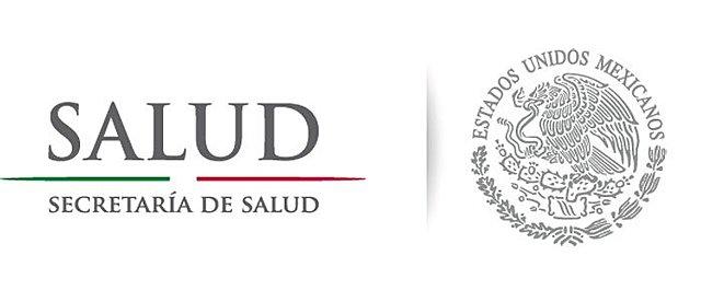 EL CONSEJO GENERAL DE SALUBRIDAD