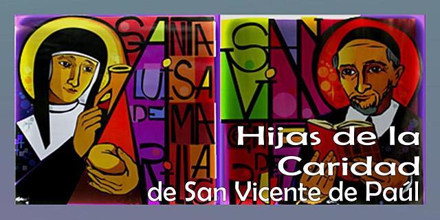 PAPEL DE LAS HERMANAS DE LA CARIDAD EN EL HOSPITAL DE SAN PABLO