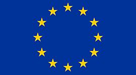 Η ιστορία της Ευρωπαϊκής Ένωσης timeline