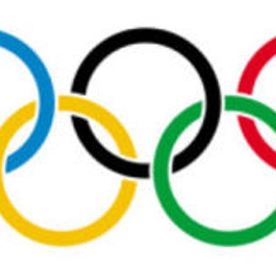 Χρονολόγιο Ολυμπιακών Αγώνων timeline