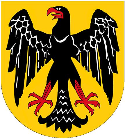 La República de Weimar (1919 - 1933)