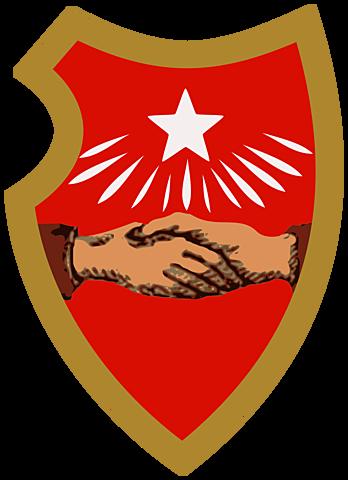Socialistes independentistes (USPD)