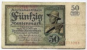El Rentenmark