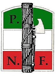 Partit Feixista italià