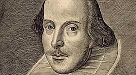 Shakespeare's plays timeline