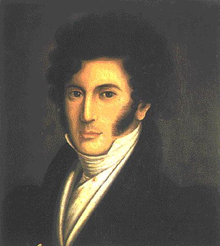 Juan Álvarez Mendizabal