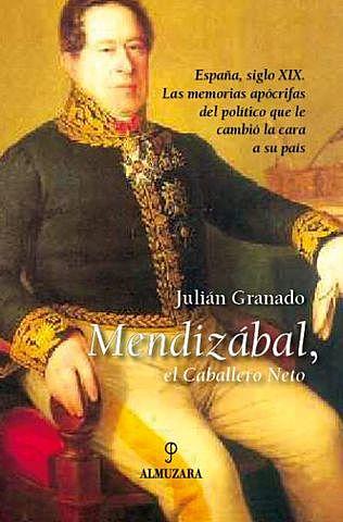 S'aprova la desamortització de Mendizábal