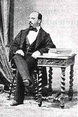 Joan de Borbó i Bragança