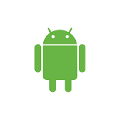 Evolucion Sistema Operativo Android timeline