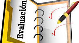 DESDE LOS TESTS HASTA LA INVESTIGACIÓN EVALUATIVA ACTUAL. UN SIGLO, EL XX, DE INTENSO DESARROLLO DE LA EVALUACIÓN EN EDUCACIÓN timeline