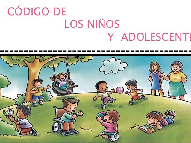 -Se crea el Instituto Colombiano de Seguros Sociales (ICSS