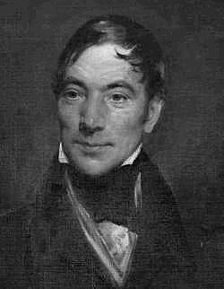 Robert Marcus Owen